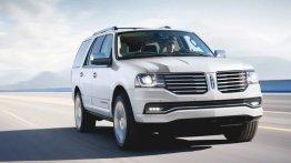 Совет по покупки транспортного средства | #12