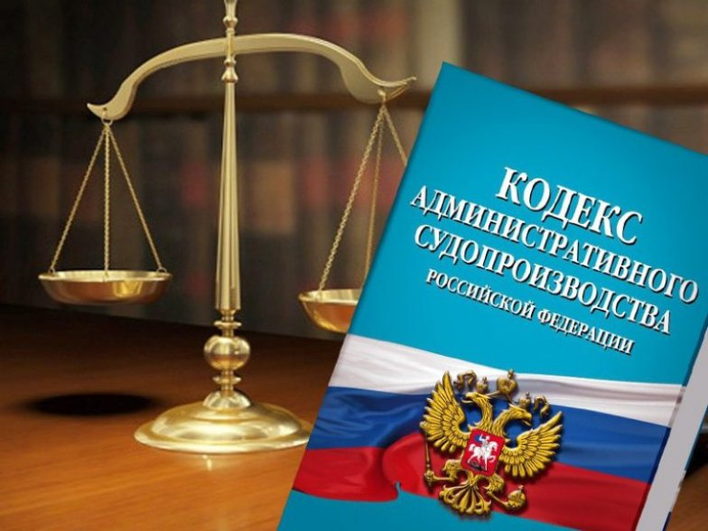 Представители по административным делам в суде