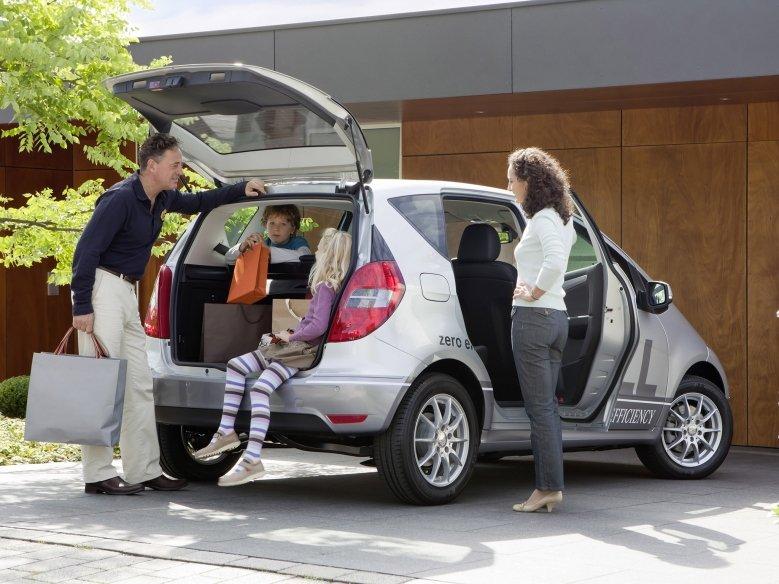 Что нужно, чтобы сдавать свой автомобиль в аренду?